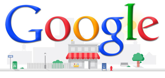 Google local business tips by GoRanker