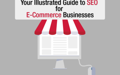 SEO for e-commerce tips and tricks